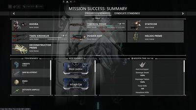 Warframe_War_Blueprint