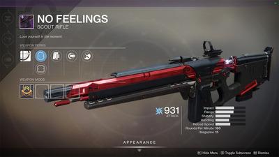 Destiny2_Nofeelings
