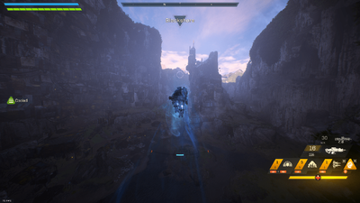 Anthem_Storm_Flying