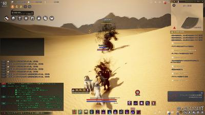 Black_Named_Desert_Fight_001