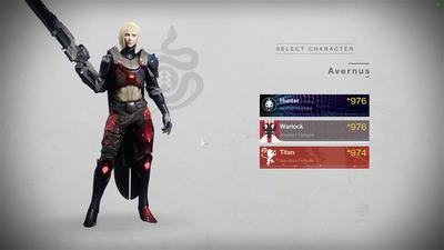 Destiny2_976