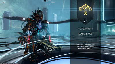 Warframe_MR27