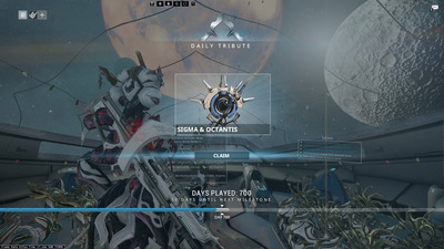 Warframe_700Days