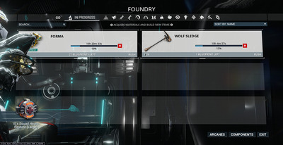 Warframe_Wolf_Sledge
