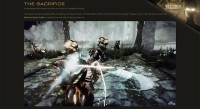 Warframe_Sacrifice_002