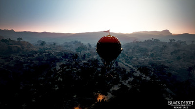 Black_Balloon_001