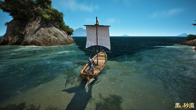 Black_Desert_fishing_000