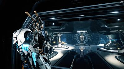 Warframe_ship_01
