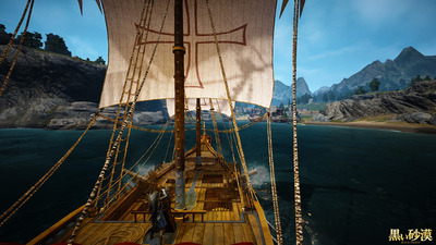 Black_Epheria Sailboat_002