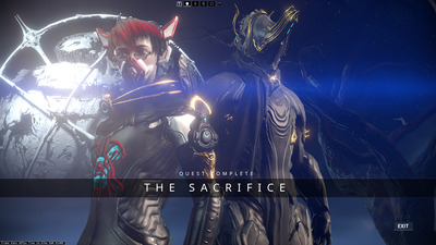 Warframe_Sacrifice_004