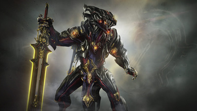 Warframe_Chroma_Prime