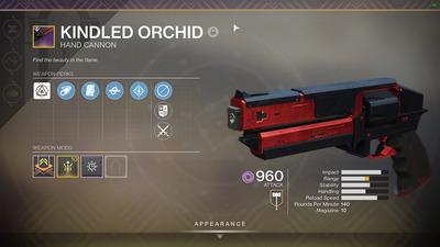 Destiny2_Orchid