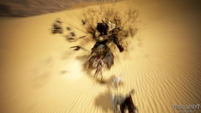 Black_Named_Desert_Fight_002