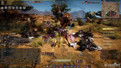 Black_Centaur_battle_003