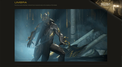 Warframe_Umbra_001