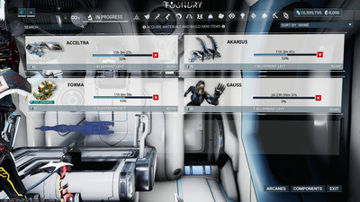 Warframe_Gaus_Building