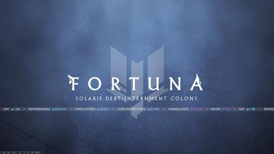 Warframe_Fortuna_000