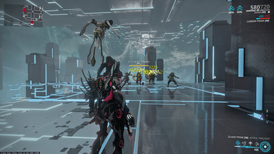 Warframe_Glaive_damege_Fhit