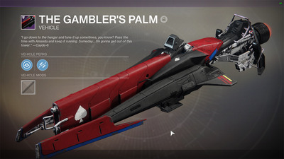 Destiny2_GamblersPalm