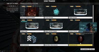 Warframe_VoidTrader_01
