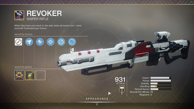 Destiny2_Revoker