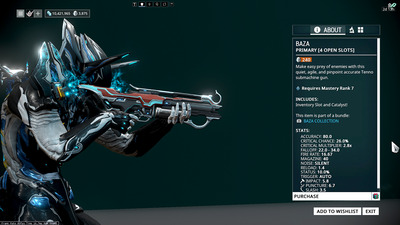 Warframe_BAZA_new