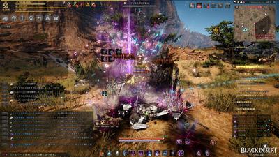 Black_Centaur_battle_002