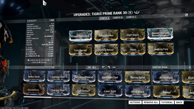 Warframe_TigrisP_Build