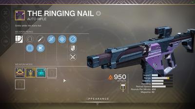 Destiny2_RinginNail