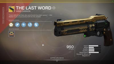 Destiny2_Lastword