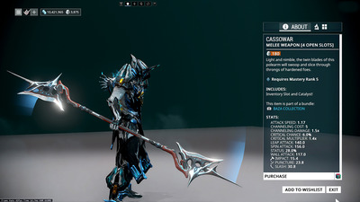 Warframe_CASSOWAR_new