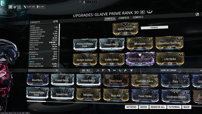 Warframe_Glaive_Build