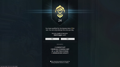 Warframe_MR24_Qualified