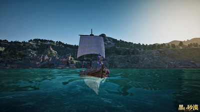 Black_Desert_fishing_001