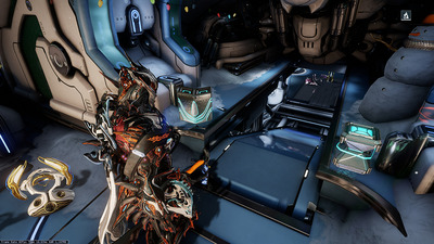 Warframe_ornament