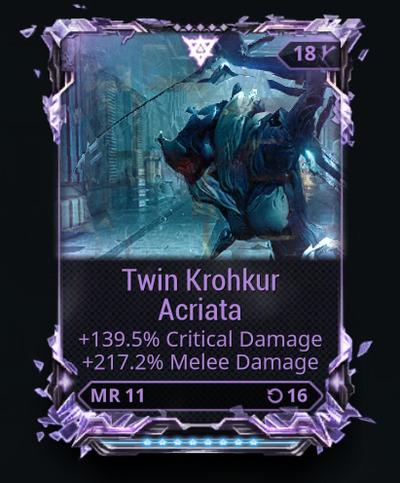 Warframe_TwinKrohkur_Riven