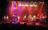 ONE DER LAND TOUR3