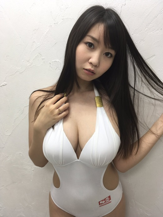夢乃あいか-070