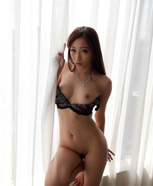 蓮実クレア-028