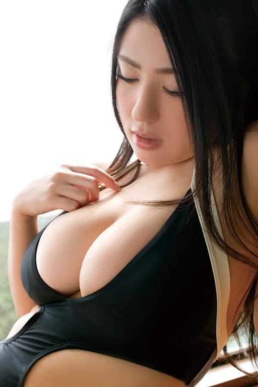 アイドル-009