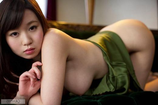 夢乃あいか-032
