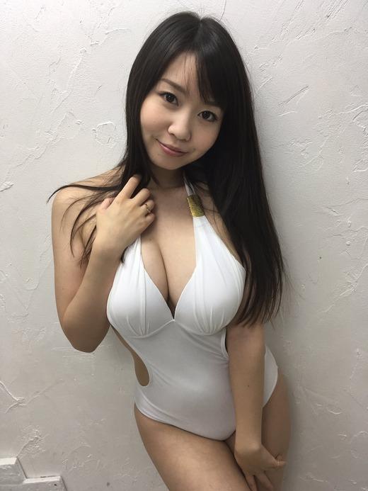 夢乃あいか-027