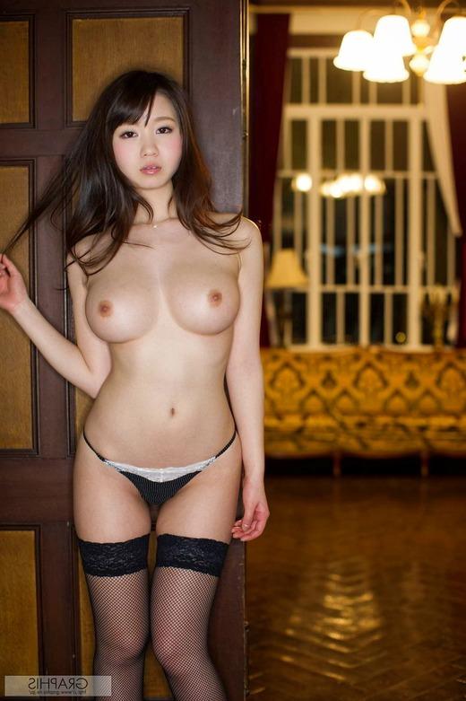 夢乃あいか-018