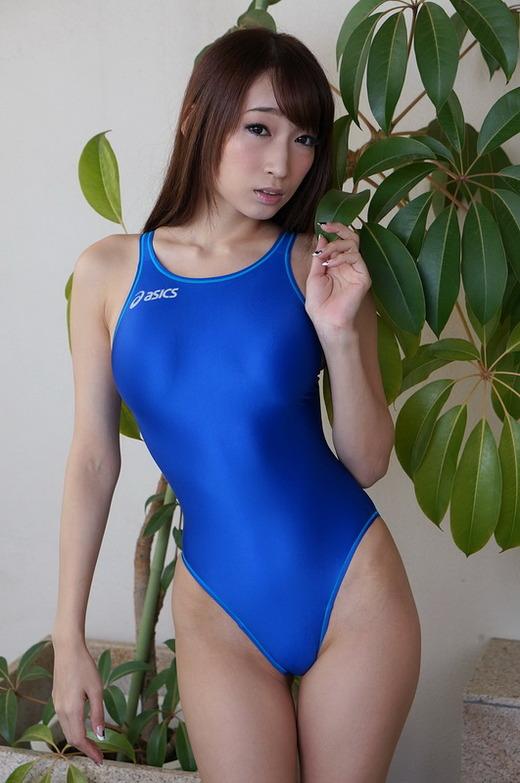 蓮実クレア-079