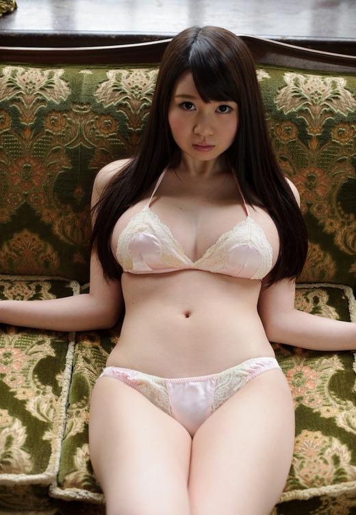 夢乃あいか-073