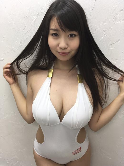 夢乃あいか-058