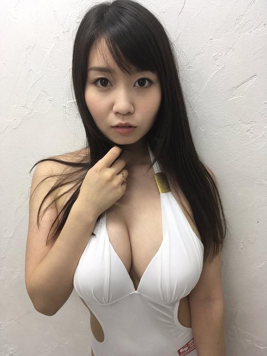 夢乃あいか-001