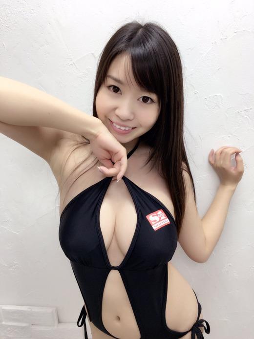 夢乃あいか-075