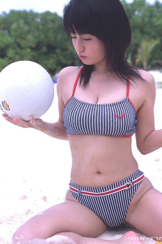 アイドル-091