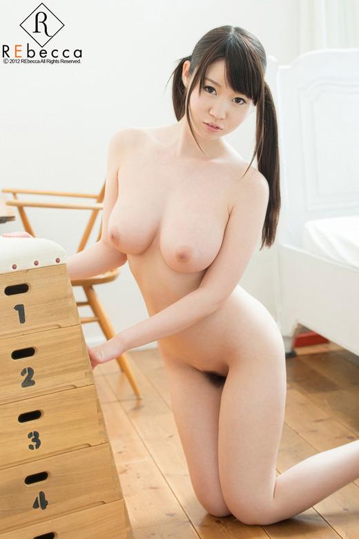 夢乃あいか-023